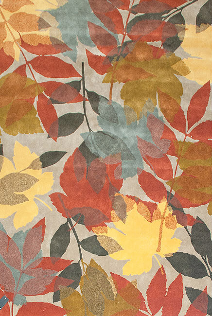 autumnal_fawn