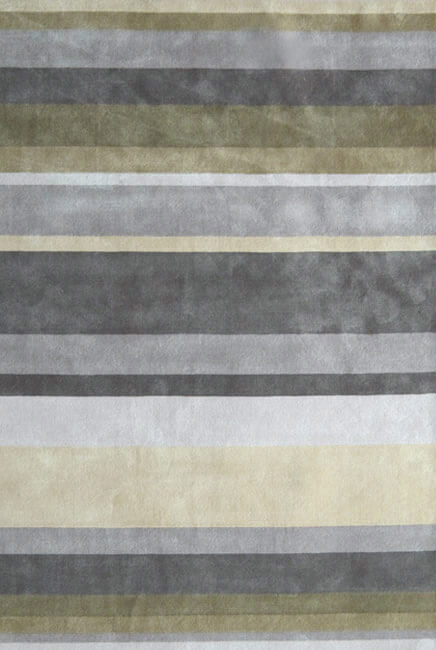 candystripe_taupe
