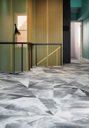 showroom_web_mod