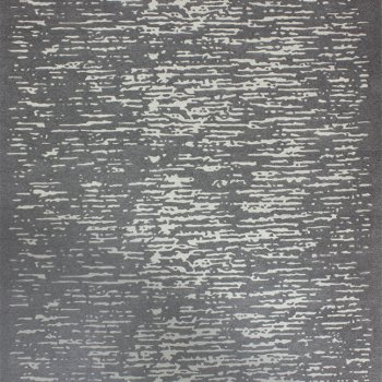 Scribe Hand-tufted Rug