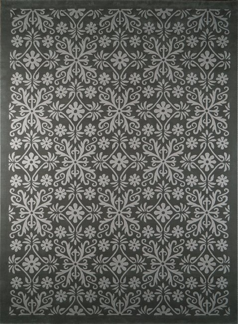 Damask_Asphalt_Full_LoRes