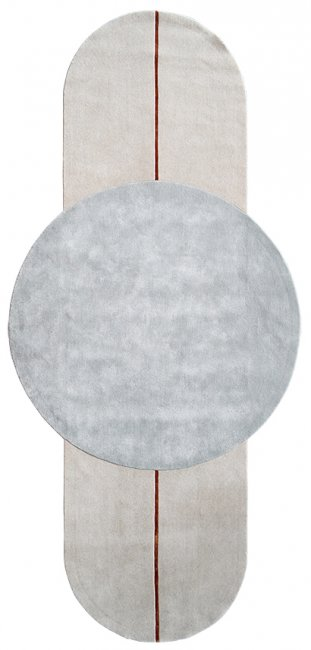 Empire Hand-tufted Rug